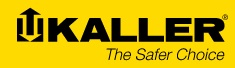 Kaller Gas Springs Logo